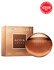 AQVA Amara Eau de Toilette Spray 1.7 oz