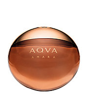 AQVA Amara for Men Eau de Toilette Spray 3.4oz