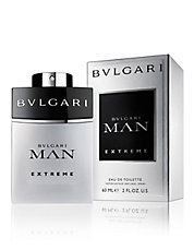 Man Extreme 2.0 oz Eau de Toilette Natural Spray