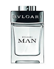 BVLGARI MAN Eau De Toilette Natural Spray 3.4 oz.
