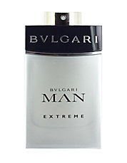 Man Extreme 3.4 oz Eau de Toilette Natural Spray