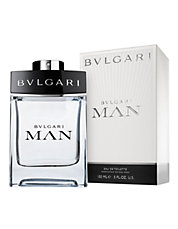 Man Eau de Toilette 5oz