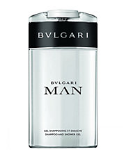 Man Bath & Shower Gel 6.8 oz.
