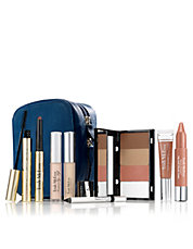 Power of Makeup Planner Collection Perfect Glamour - Lord and Taylor Exclusive