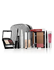 Power of Make-Up Effortlessly Natural Planner Collection
