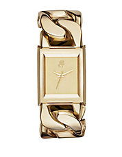 Ladies Marais Bracelet Watch