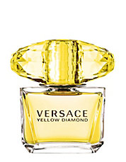 Yellow Diamond Eau de Toilette 1.7 oz