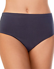Slate Jersey Classic Swim Brief