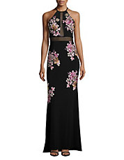 Prom - Boutiques - Women - Lord &amp- Taylor
