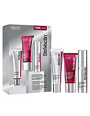 Three-Piece Power Starters Advanced Retinol Set