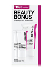 Beauty Bonus SD Advanced Triple Set