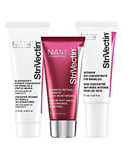 Receive a free 3-piece bonus gift with your $89 StriVectin purchase