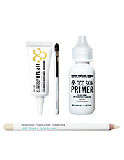 In Your Face Kit Primer Perfect