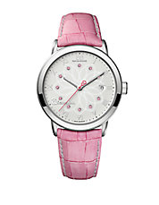 Ladies Alexandra Double 8 Origin Quartz Watch