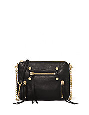 Logan Crossbody