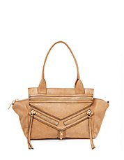 Trigger Small Satchel