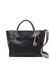 Tribeca Satchel