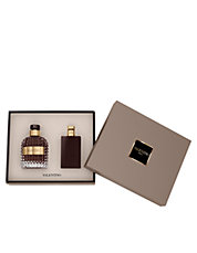 UOMO Holiday Gift Set
