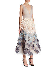 Wedding Guest Dresses: What to Wear to a Wedding  Lord &amp Taylor