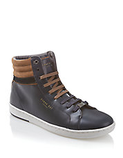 Kilma High Top Sneakers