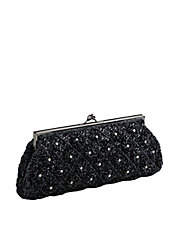 Sofia Clutch Handbag