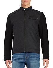 Wool Coats for Men: Long Designer Spring Winter & More   Lord