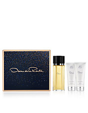 Three-Piece Signature Eau de Toilette Gift Set