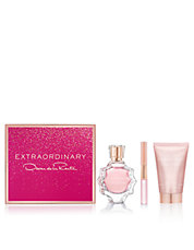 Three-Piece Extraordinary Eau de Parfum Gift Set