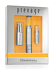 Prevage Anti-aging Eye Serum Set