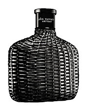 Artisan Black Eau de Toilette Spray-4.2 oz.