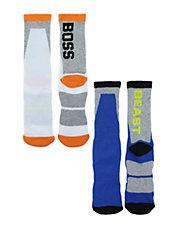 Boys Socks & Underwear Sizes 8 to 20 | Lord & Taylor