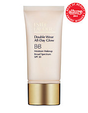 Double Wear All Day Glow BB Moisture Makeup Broad Spectrum SPF 30