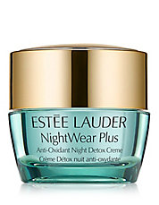 Your Gift with any $50 Estee Lauder Purchase