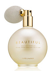 Beautiful Eau de Parfum 3.4oz