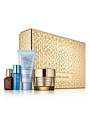 Global Anti-Aging Set