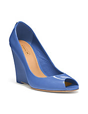 Lavelle Wedges