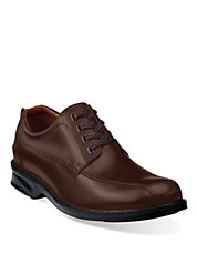 Colson Leather Oxfords