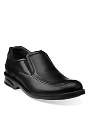 Colson Knoll Leather Loafers