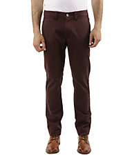 Slim Tapered Chinos