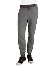 Rival Cotton Sweatpants