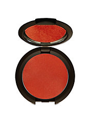 Mineral Blush Shade Extension