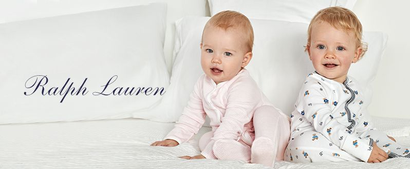 Newborn Toddler Baby Boy Clothes Lord Taylor