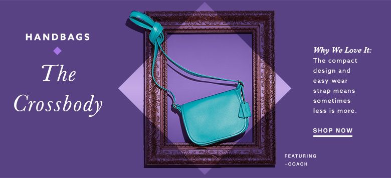 designer handbags coach 6hcw  Coach teal crossbody bag at lordandtaylorcom