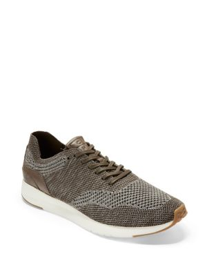 Grand Pro Runner Stitchlite Sneakers by Cole Haan