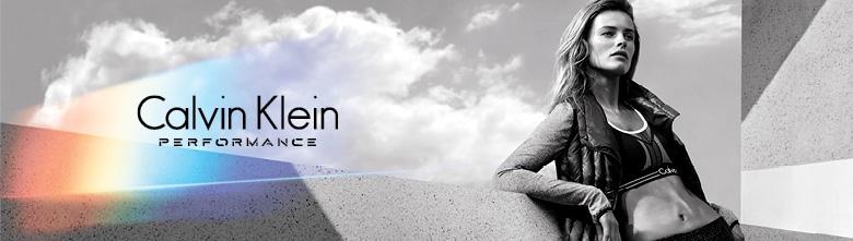 Shop Calvin Klein Performance for Women