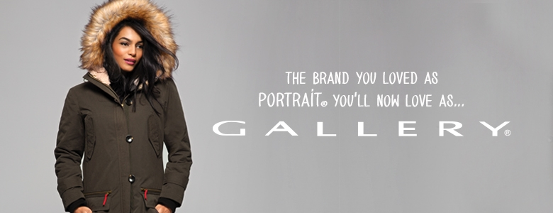 GALLERY | Coats | Women | Lord &amp Taylor