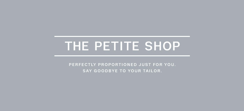 The Petite Shop