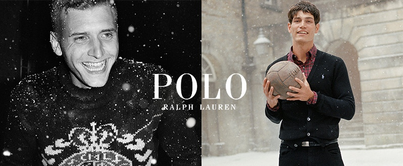 Polo Ralph Lauren   Men - Clothing - Casual Button-Down Shirts -  lordandtaylor.com 3a19cf0f7c4