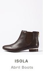 Shop Isola