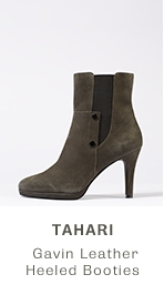 Shop Tahari